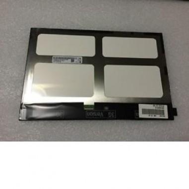 Lenovo A7600 A7600F A7600H original...