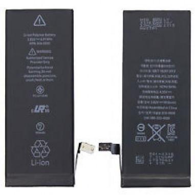 Battery Apple Iphone 6 4.7' APN...