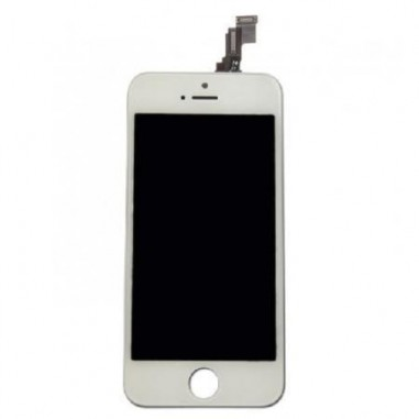 iPhone 5S SE compatible display lcd...