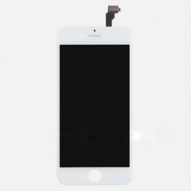 iPhone 6 all compatible display lcd...