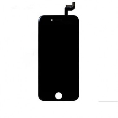 iPhone 6S compatible display lcd with...