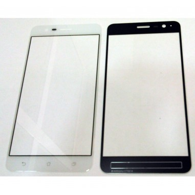 ASUS Zenfone 3 Zoom ZE553KL white...