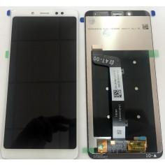 Xiaomi Redmi Note 5 Pro...