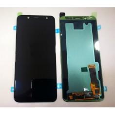 Samsung GH97-21898A Galaxy...