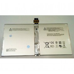 Battery G3hta027h Microsoft...