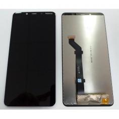Nokia 3.1 Plus original...