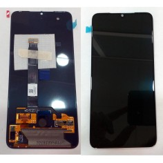 Xiaomi Mi 9 MI9 original...