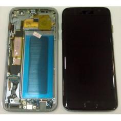 Samsung Galaxy S7 Edge...