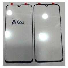 Samsung Galaxy A40 A405...