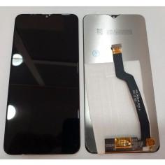 Samsung Galaxy A10 display...