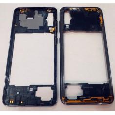 Samsung Galaxy A70 A705...