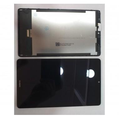 Display LCD by Huawei Mediapad T3...