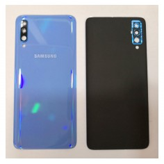 Back cover or battery cover...
