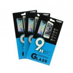 Tempered glass protector by...