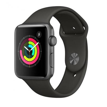 Apple Watch 38mm serie 3