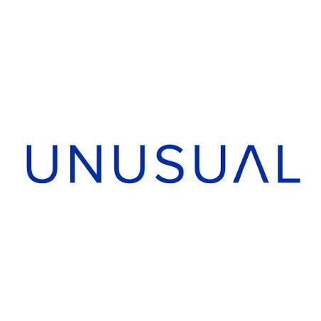 UNUSUAL (não é para criar para já)