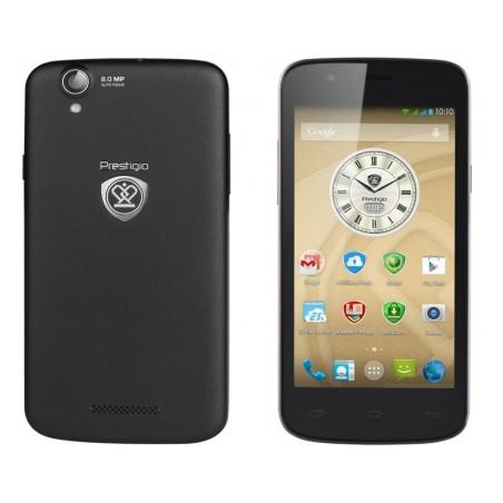 Prestigio Multiphone 5453