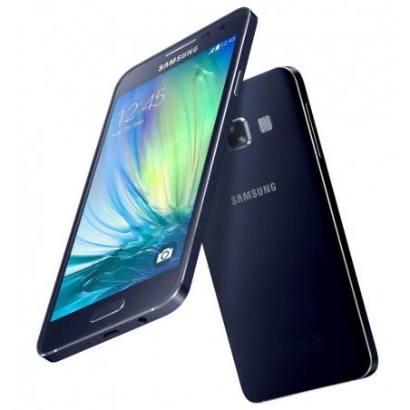 Samsung Galaxy A300