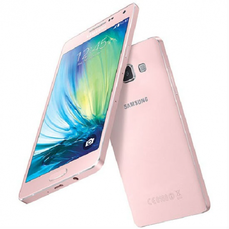Samsung Galaxy A5 Duos A5000