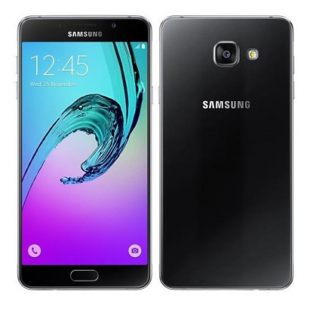 Samsung Galaxy a7 2016 a710