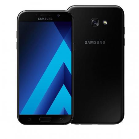 Samsung Galaxy A7 2017 A720F