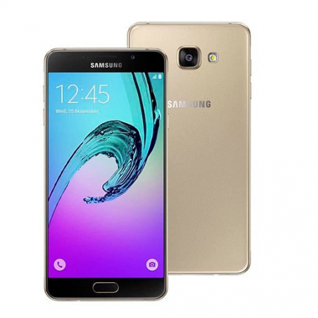 Samsung Galaxy a7 a700