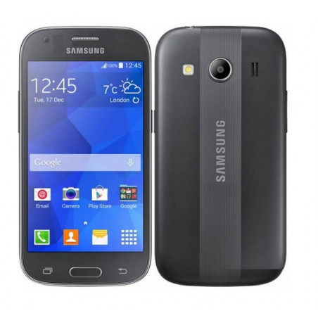 Samsung Galaxy Ace 4 G357F