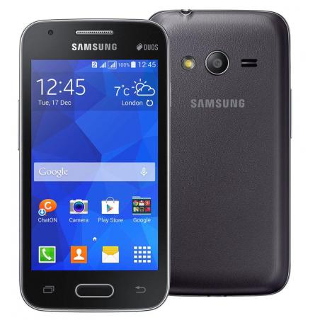 Samsung Galaxy Ace 4 Neo G316M