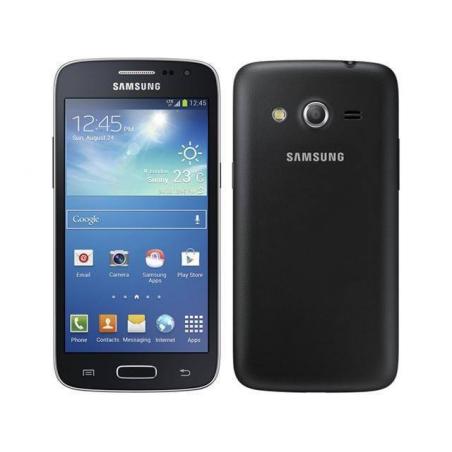 Samsung Galaxy Core 4G G386F