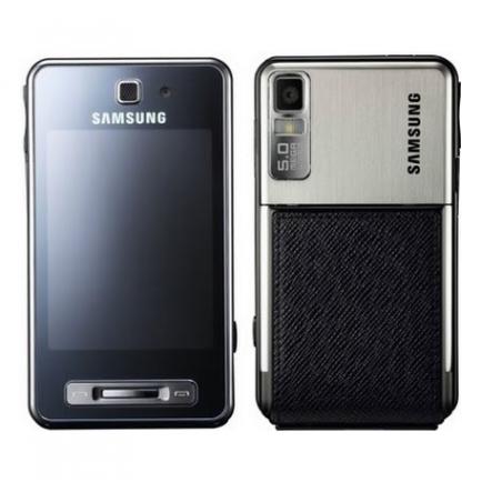 Samsung Galaxy F480