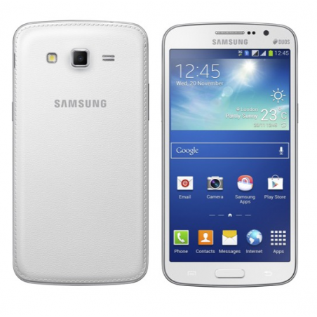 Samsung galaxy Grand 2 gt7102