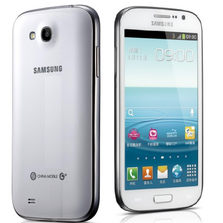 Samsung Galaxy Grand I9128
