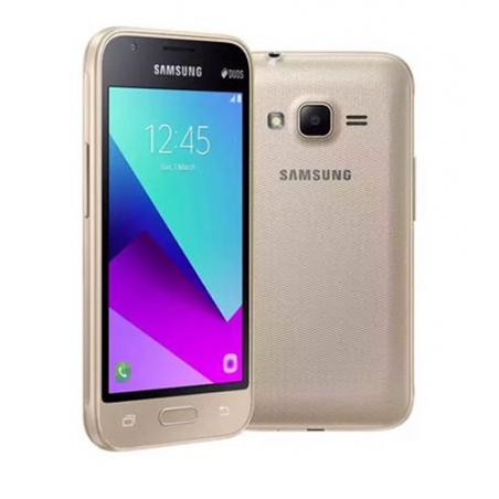 Samsung galaxy j1 mini prime j106f