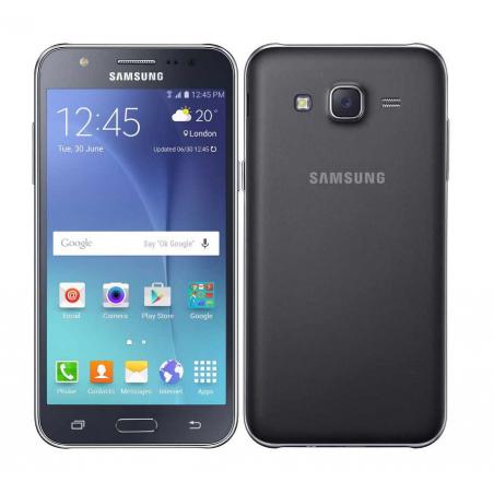 Samsung Galaxy J5 2015 J500