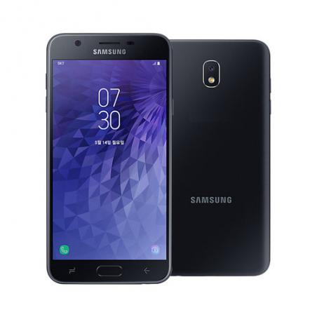 Samsung Galaxy J7 2018 J737