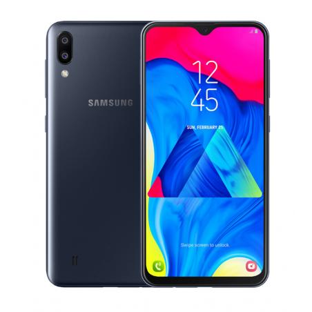 Samsung Galaxy M10 M105
