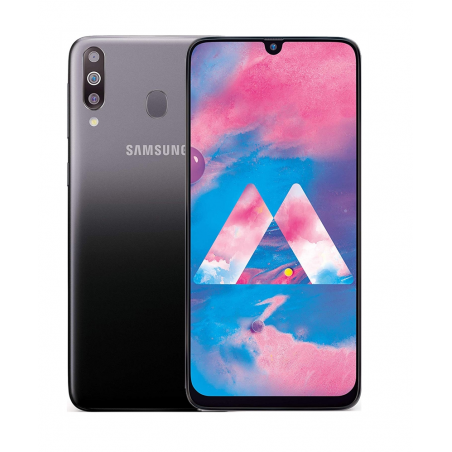 Samsung Galaxy M30 M305