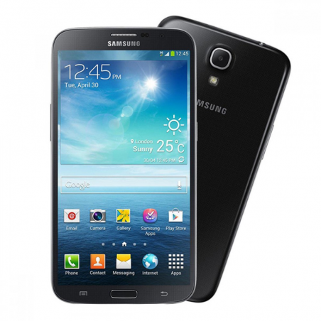Samsung Galaxy Mega 2 G750