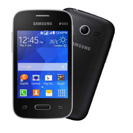 Samsung Galaxy Pocket 2 g110f