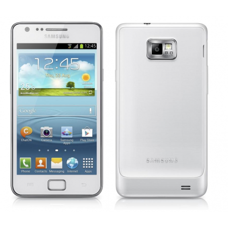 Samsung Galaxy S2 Plus I9105P