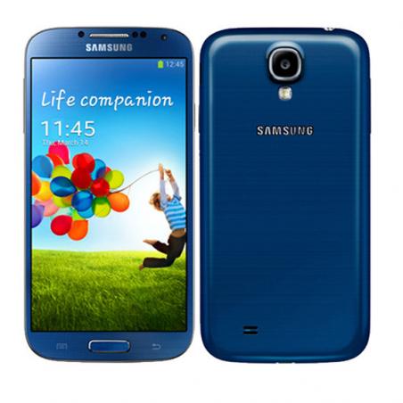 Samsung Galaxy S4 I545