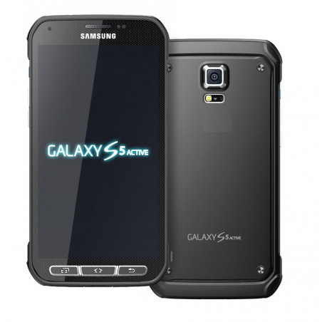 Samsung Galaxy S5 Active G870