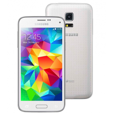 Samsung Galaxy S5 mini G800