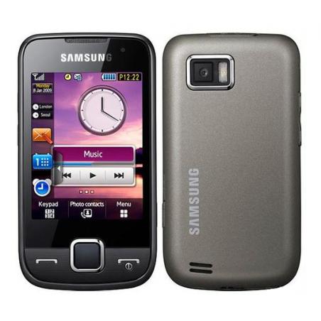 Samsung Galaxy S5600