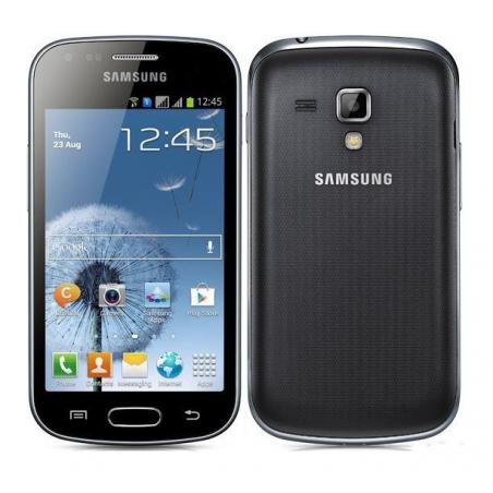 Samsung Galaxy trend duos s7560