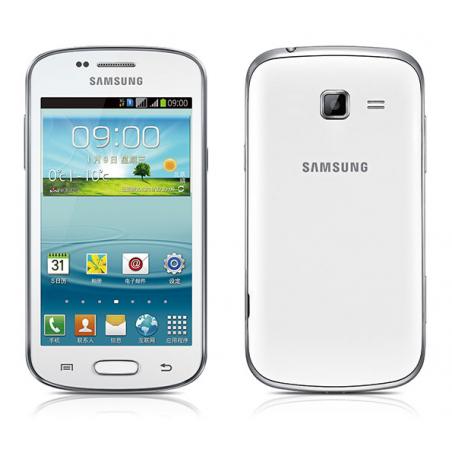 Samsung Galaxy Trend i699