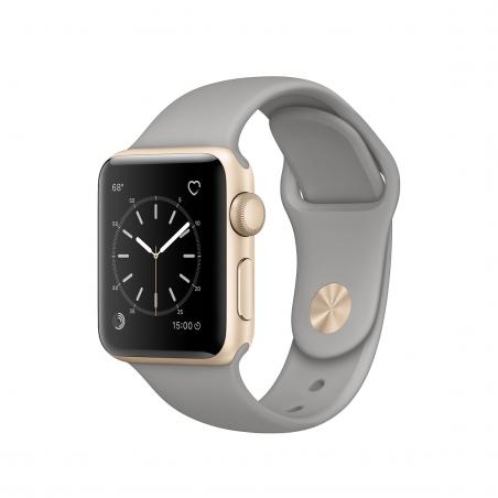 Apple Watch 38mm serie 2