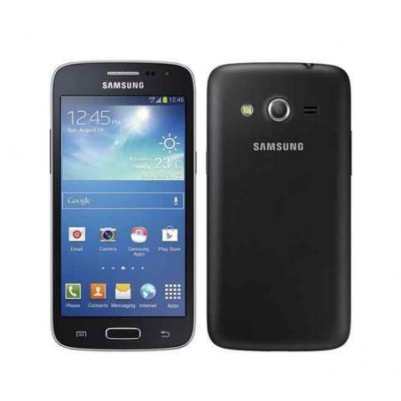 Samsung Galaxy Core 4g LTE G3518