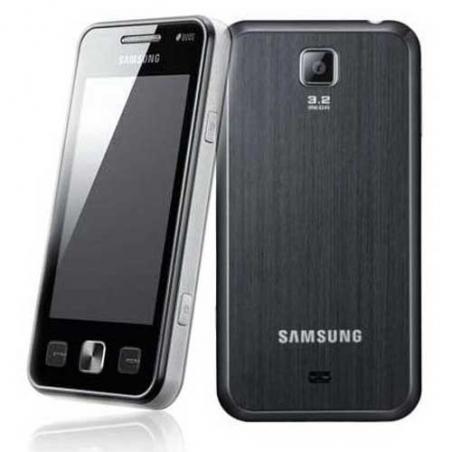 Samsung Star 2 C6712