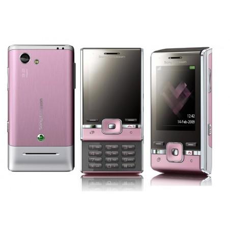 Sony Ericsson T705 T715